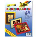 1_Produkt\2xxx\21851_1_Bilderrahmen-Bastelset.jpg