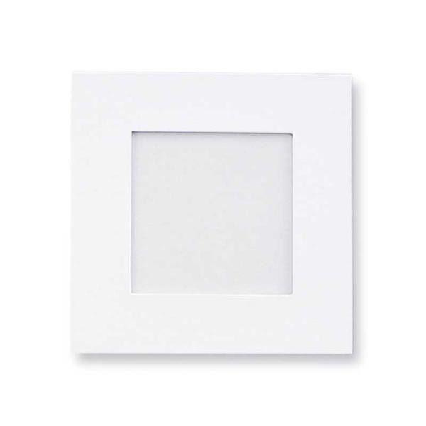 1_Produkt\2xxx\21855_1_Bilderrahmen-quadrat.jpg