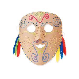 2_Gestaltung\2xxx\2187_G3_Maske-zum-Gestalten.jpg