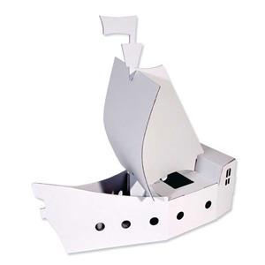 1_Produkt\2xxx\21891_1_Piratenschiff.jpg