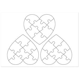 1_Produkt\2xxx\21942_1_Herzpuzzle.jpg