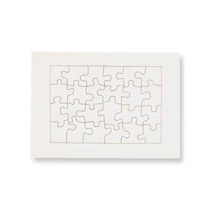 1_Produkt\2xxx\2196_1_Postkartenpuzzle_A6_24-Teile.jpg