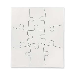 1_Produkt\2xxx\2197_1_Grosspuzzle_9-Teile.jpg