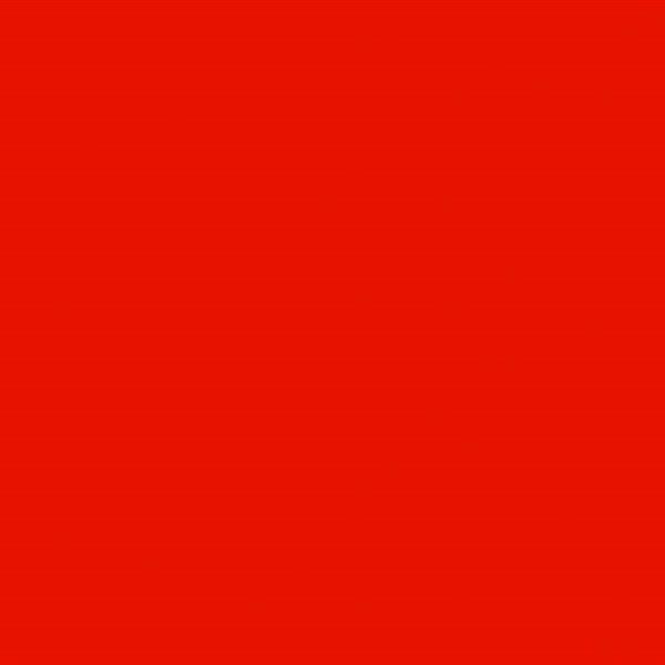 8_Farbfelder\2xxx\222430_Dacta_Color_Hellrot.jpg