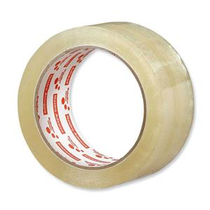 1_Produkt\2xxx\22393_1_Verpackungsband-PP.jpg