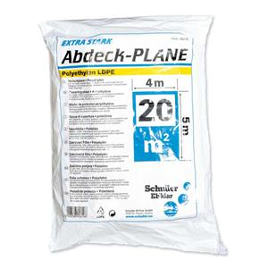 1_Produkt\2xxx\22442_1_Abdeck-Plane.jpg