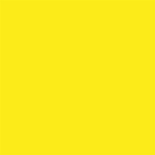 8_Farbfelder\2xxx\227310_Lackmalstift_Gelb.jpg