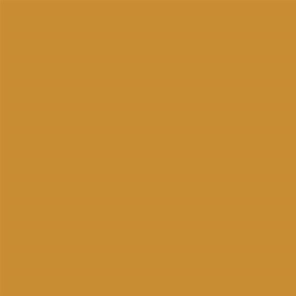 8_Farbfelder\2xxx\227318_Lackmalstift_Gold.jpg