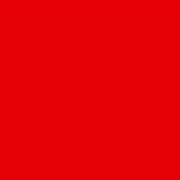 8_Farbfelder\2xxx\227330_Lackmalstift_Rot.jpg