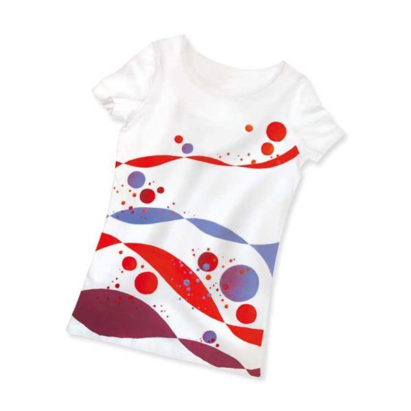 2_Gestaltung\2xxx\2300xx_G2_T-Shirt_Kreul.jpg