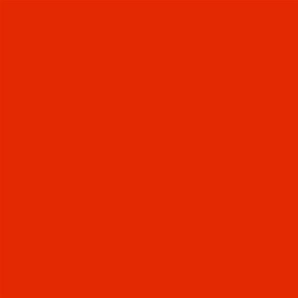 8_Farbfelder\2xxx\231030_Hobby-Line-Acryl-Glanzlack_Rot.jpg