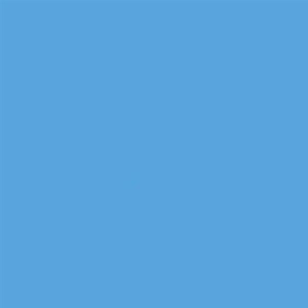 8_Farbfelder\2xxx\231061_Hobby-Line-Acryl-Glanzlack_Zartblau.jpg