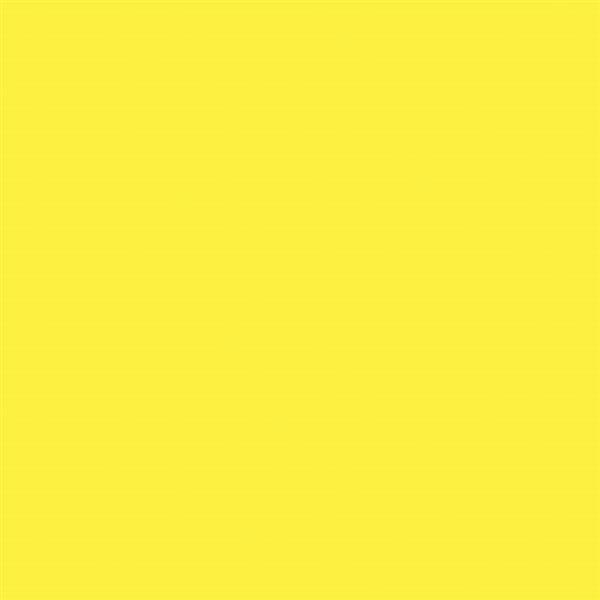 8_Farbfelder\2xxx\235010_Easy_Color_Gelb.jpg