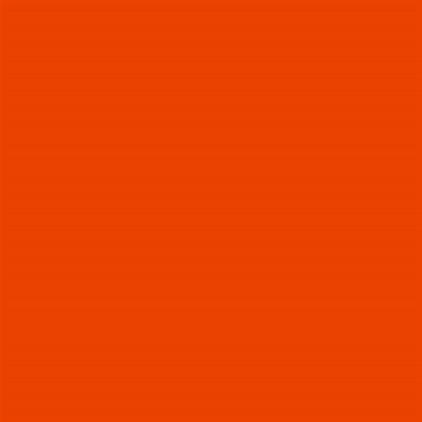 8_Farbfelder\2xxx\235020_Easy_Color_Rotorange.jpg