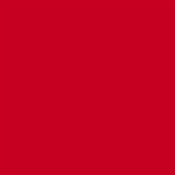 8_Farbfelder\2xxx\235030_Easy_Color_Scharlachrot.jpg