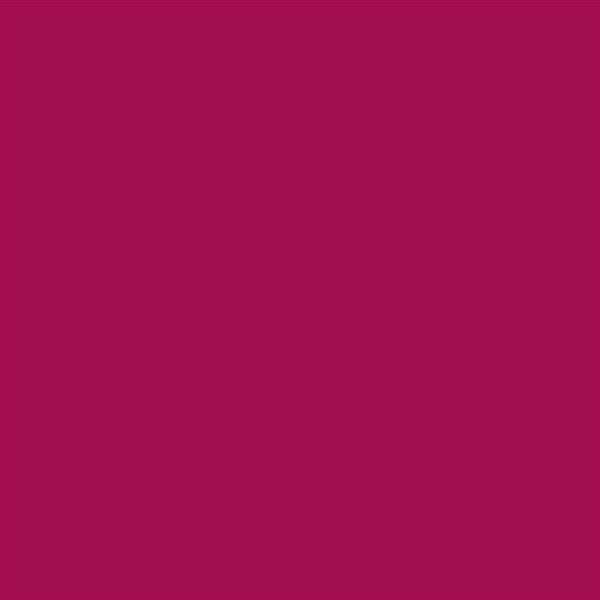 8_Farbfelder\2xxx\235033_Easy_Color_Karminrot.jpg