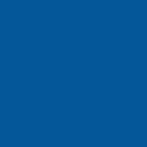 8_Farbfelder\2xxx\235060_Easy_Color_Azurblau.jpg