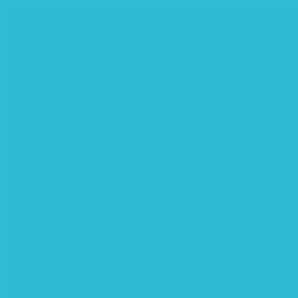 8_Farbfelder\2xxx\235063_Easy_Color_Tuerkisblau.jpg