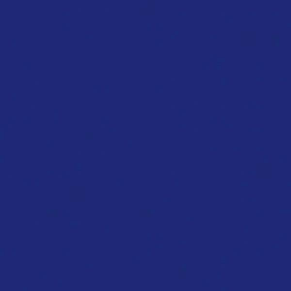 8_Farbfelder\2xxx\235068_Easy_Color_Ultramarinblau_dunkel.jpg