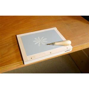 1_Produkt\2xxx\2527_1_Arbeistplatte_Linolschnitt_A5.jpg