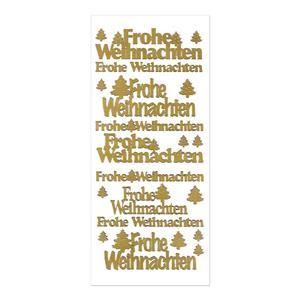 1_Produkt\2xxx\25689_2_Etiketten_Frohe-Weihnachten-Gold.jpg