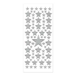 1_Produkt\2xxx\257992_2_Sterne_Silber.jpg