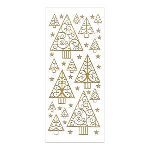 1_Produkt\2xxx\2579_2_Etiketten_Modern_X-mas_Trees.jpg