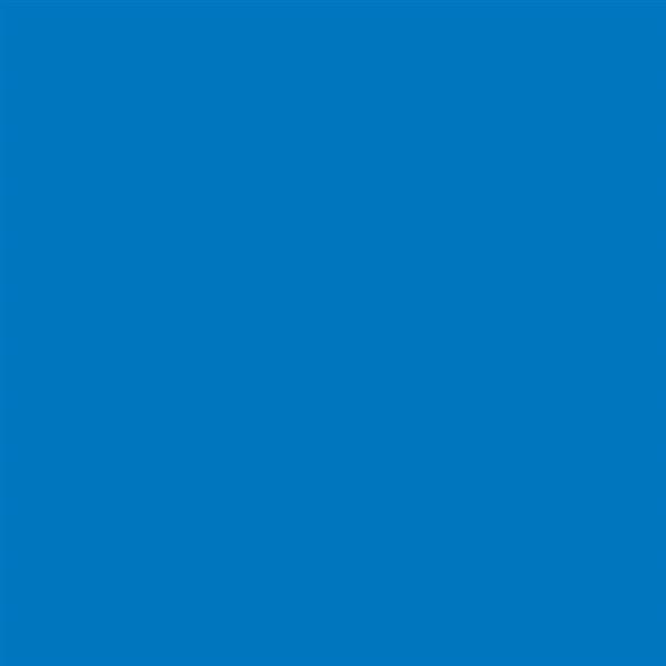 8_Farbfelder\2xxx\286761_SoloGoya-Acryl_Primaerblau.jpg