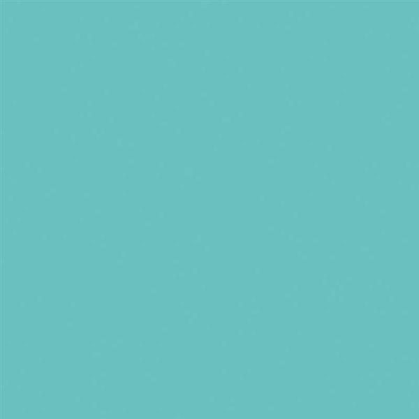 8_Farbfelder\2xxx\286763_SoloGoya-Acryl_Tuerkisblau.jpg