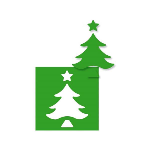 1_Produkt\2xxx\29192_1_Stanzer_Weihnachtsbaum.jpg