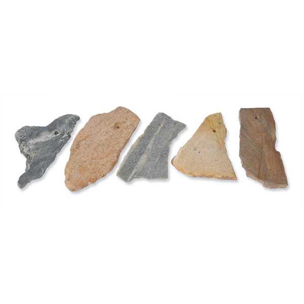 1_Produkt\3xxx\300267_1_Amulettsteine.jpg