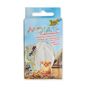 1_Produkt\3xxx\300292_1_Mosaik_Fugenmasse_.jpg