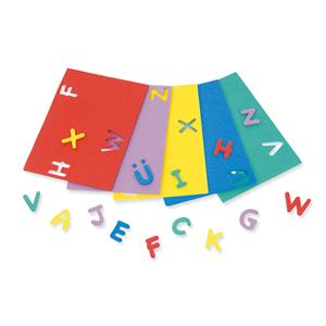 1_Produkt\3xxx\300306_2_Moosgummi_Buchstaben.jpg