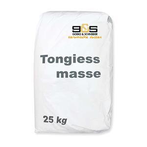 1_Produkt\3xxx\300325_1_Tongiessmasse.jpg