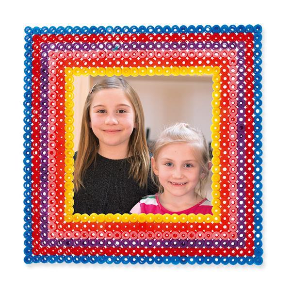 2_Gestaltung\3xxx\300754_G1_Stiftplatte_Quadrat.jpg