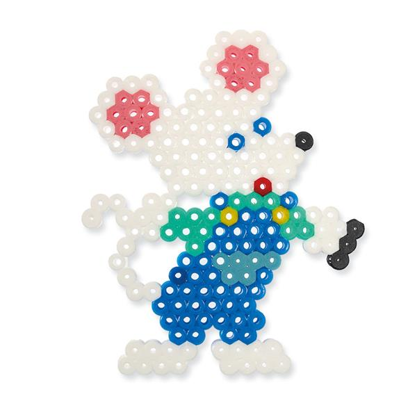 2_Gestaltung\3xxx\300754_G5_Stiftplatte_Quadrat.jpg