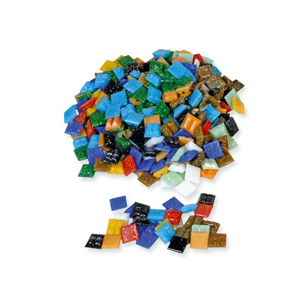 1_Produkt\3xxx\300873_3_Mosaik_Glassteine-Set.jpg