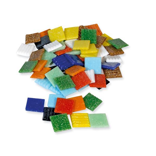 1_Produkt\3xxx\300874_2_Mosaik_Glassteine-Set.jpg