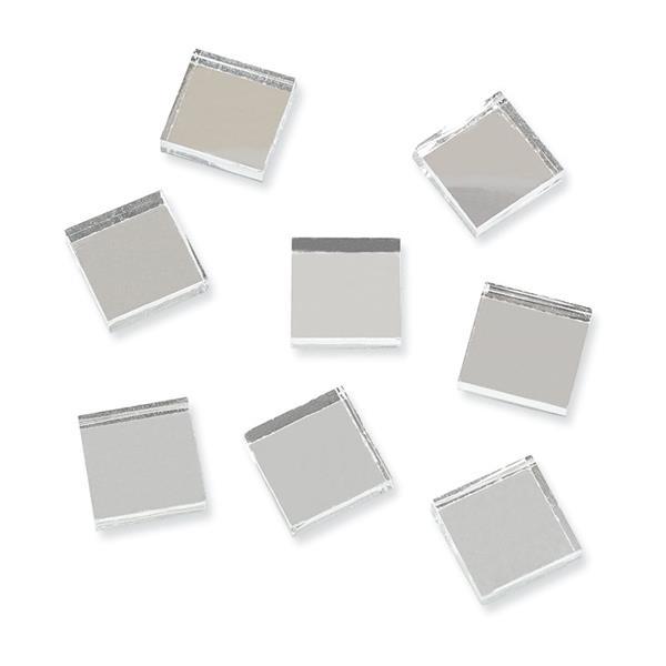 1_Produkt\3xxx\300902_1_Spiegelsteine20x20x6mm.jpg