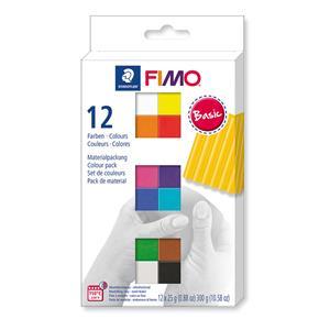 1_Produkt\3xxx\300966_3_Fimo_soft_Mischpackung.jpg