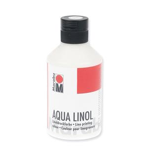 1_Produkt\3xxx\30107201_2_Aqua-Linoldruckfarbe-Marabu_Weiss.jpg