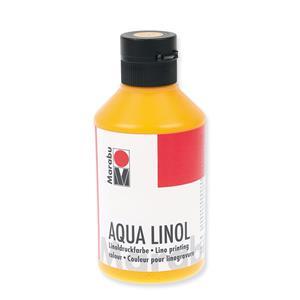 1_Produkt\3xxx\30107210_2_Aqua-Linoldruckfarbe-Marabu_Gelb.jpg