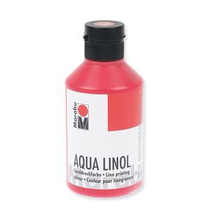 1_Produkt\3xxx\30107230_2_Aqua-Linoldruckfarbe-Marabu_Rot.jpg