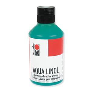 1_Produkt\3xxx\30107250_2_Aqua-Linoldruckfarbe-Marabu_Gruen.jpg