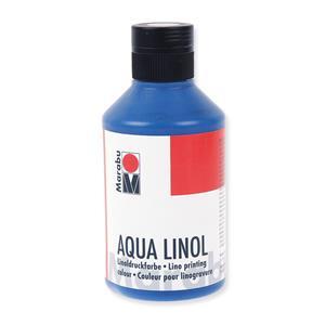 1_Produkt\3xxx\30107260_2_Aqua-Linoldruckfarbe-Marabu_Blau.jpg