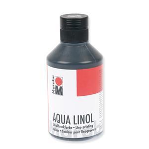 1_Produkt\3xxx\30107290_2_Aqua-Linoldruckfarbe-Marabu_Schwarz.jpg