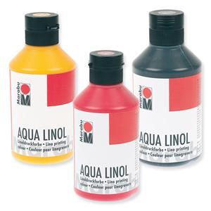 1_Produkt\3xxx\301072xx_2_Aqua-Linoldruckfarbe-Marabu.jpg