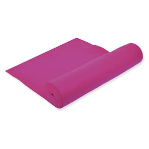 1_Produkt\3xxx\30111849_1_Bastelfilz_Pink.jpg