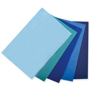 1_Produkt\3xxx\30111960_2_Bastelfilz_Blau.jpg