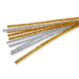 1_Produkt\3xxx\30112998_2_Pfeifenputzer_Gold-Silber.jpg